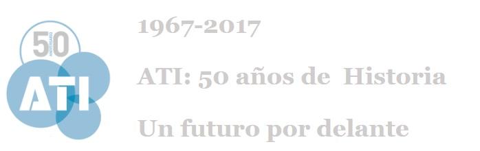 50_Logo