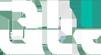 Asociación de Técnicos de Informática (ATI)