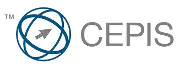 logo CEPIS