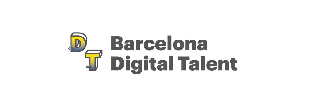 BARCELONA DIGITAL TALENT DAY (3/10-12-2020)