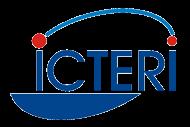 17th International Conference ICTERI 2021 (Sep. 28 – Oct. 2, Ukraine)