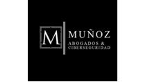 Acuerdo de colaboración con MUÑOZ ABOGADOS & CIBERSEGURIDAD