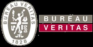 Importante Acuerdo de colaboración con Bureau Veritas
