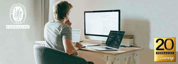 Conviértete en experto en Ciberseguridad con Bureau Veritas